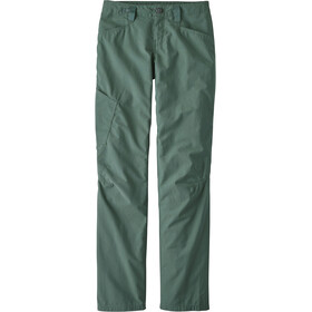 Patagonia Venga Rock Pants Women teal